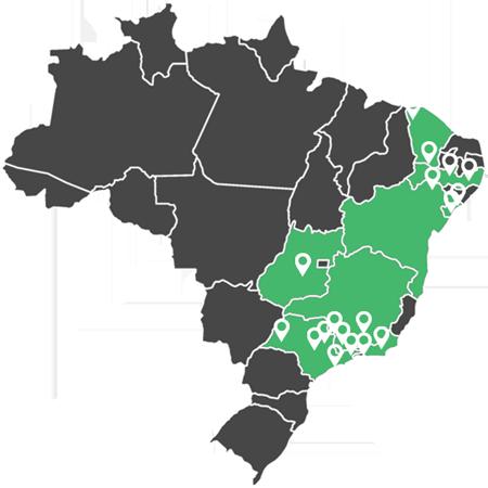 areas_atuacao