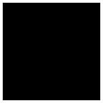 logo_preta_150x150